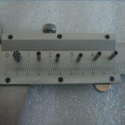 不锈钢毛细管002