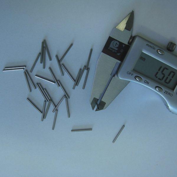 不锈钢毛细管005
