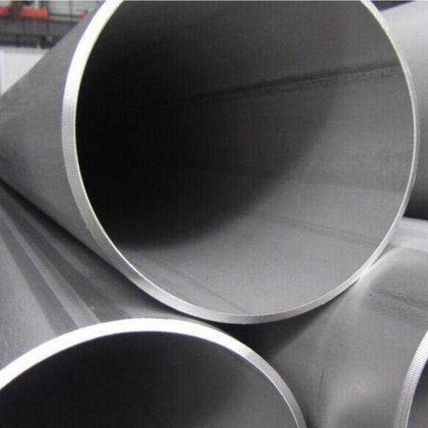 大口径焊接不锈钢管003
