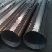 大口径焊接不锈钢管005