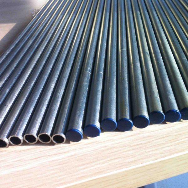 镀锌 钢管036