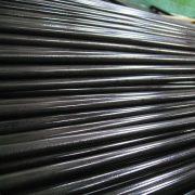 黑色磷化管003
