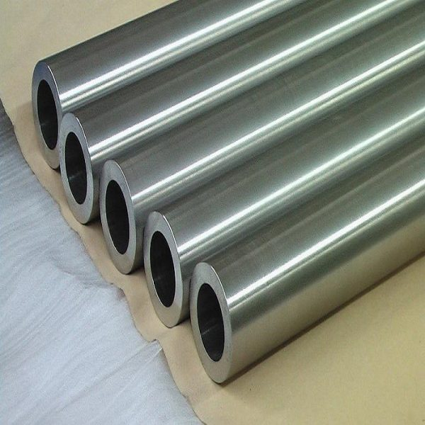 A312-304-316-100mm-diameter-stainless-steel