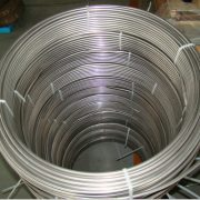 stainless coil tube 003