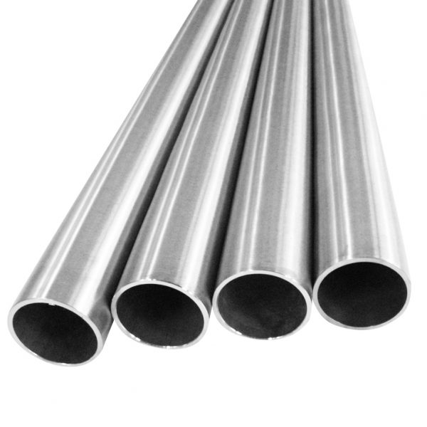 good-price-for-hot-sale-titanium-weld