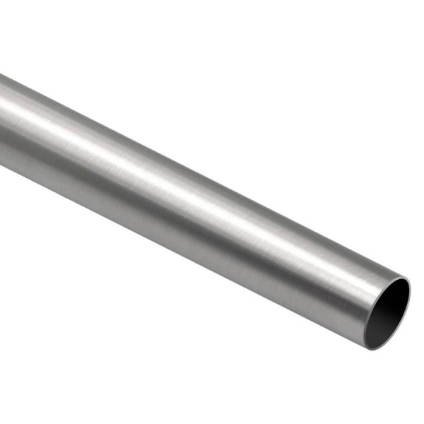 Monel-400–Base-Alloys-Seamless-Tube