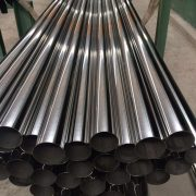 Monel-400-Nickel-Alloys-Seamless-Tube