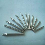 316-stainless-steel-capillary-tube-mill