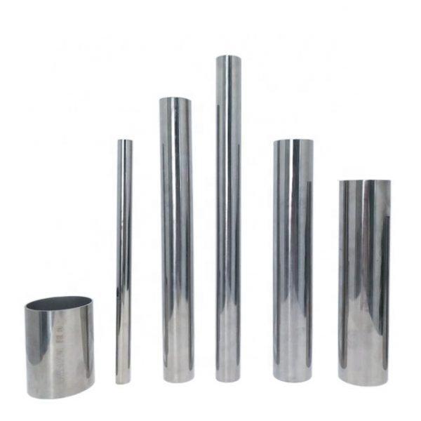 AISI-ASTM-Sanitary-Round-Stainless-Steel-Tubing