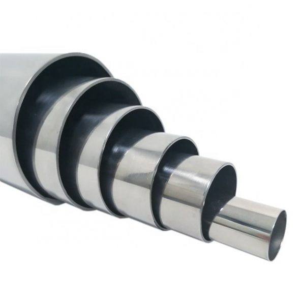 ASTM-Sanitary-Round-Stainless-Steel-Tubing