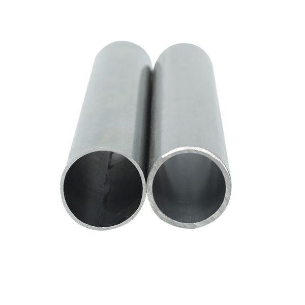 EN10305-2-Cold-Precision-Automotive-Steel