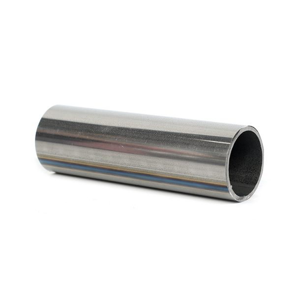 EN10305-2-Cold-PrecisionAutomotive-Steel