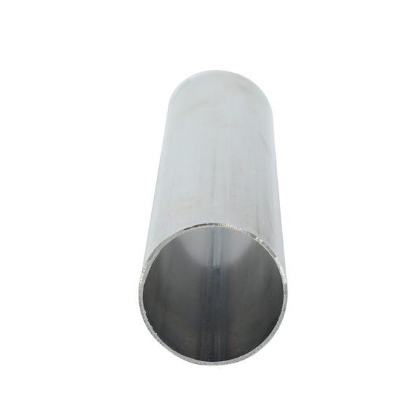 EN10305-2Cold-Drawn-Precision-Automotive-Steel