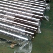 Sanitary-stainless-steel-welded-tube-pipe-acc