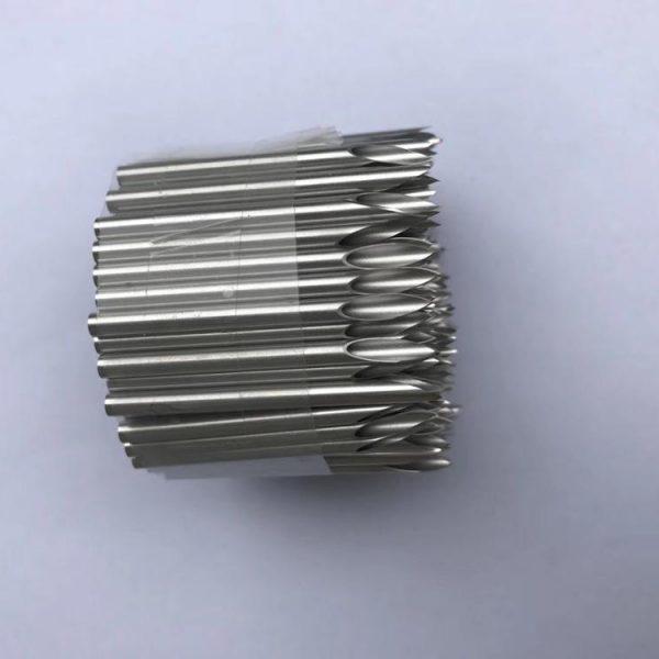 -diameter-304-316L-hypodermic-needle