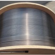 Downhole Chemical Injection Tubing 001