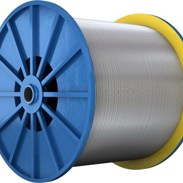 Inconel 625 Steel Tube