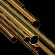 Admiralty Brass tubes 001