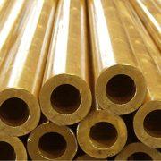 Admiralty Brass tubes 003