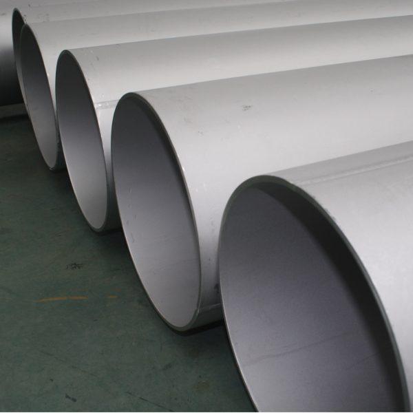 大口径焊接不锈钢管004