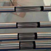 食品级不锈钢管001