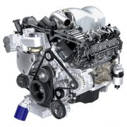 how_diesel_engines_work