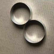 Thinnest wall stainless tube 03