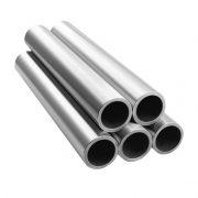 焊接钛管 weld