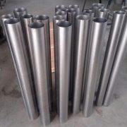 purity-grade-9-ti3al2-5v-titanium-tube