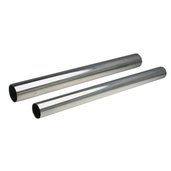 Monel-400-Nickel-Base-Alloys-Seamless-Tube