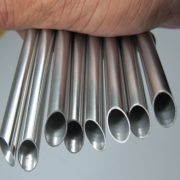 304-316-stainless-steel-capillary-tube-mill