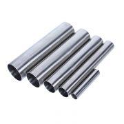 ASTM-A513-online-ID-scarfing-car-steel