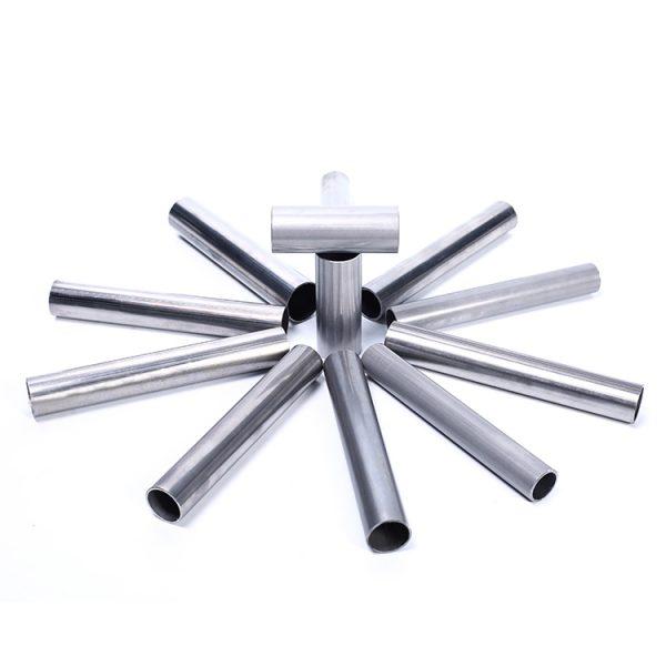 ASTM-A53-online-ID-scarfing-car-steel