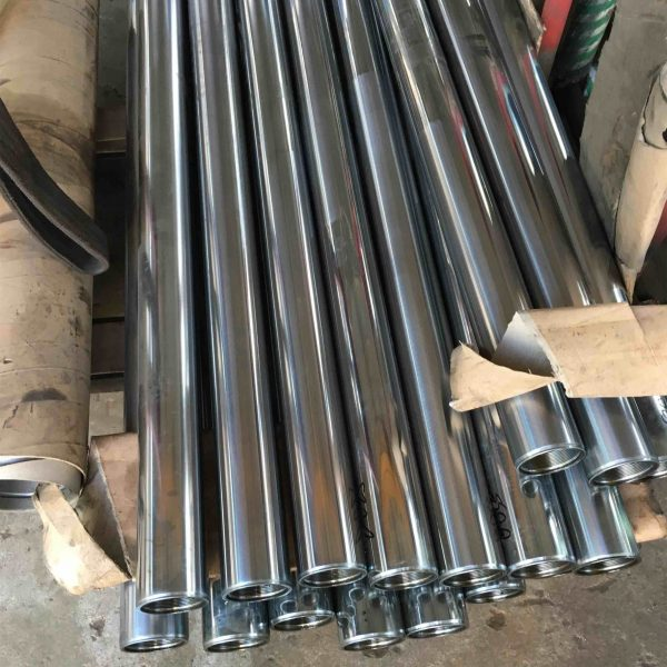 Professional-ainless-steel-pneumatic-cylinder-honed