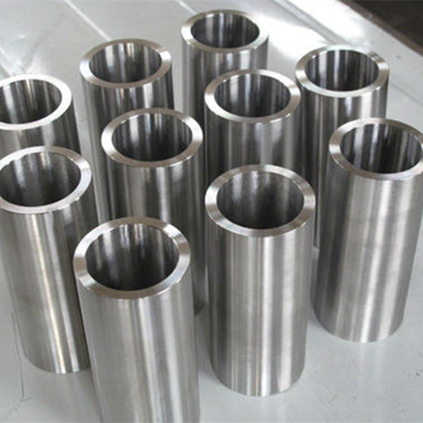 Professional-manufacture-stainless-steel-pneumatic-cylinder-honed