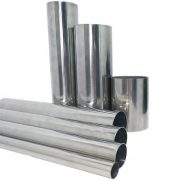 Sanitary-Round-Stainless-Steel-Tubing