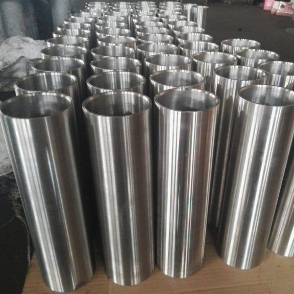 manufacture-stainless-steel-pneumatic-cylinder-honed